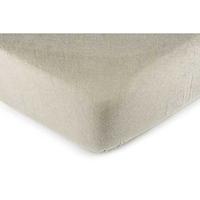 Lepedő (jersey, gumis) - 160x200 cm, 5998715138383
