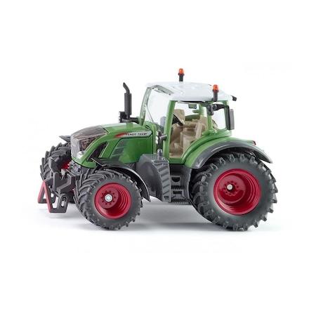 Tractor Fendt 724 Siku1:32