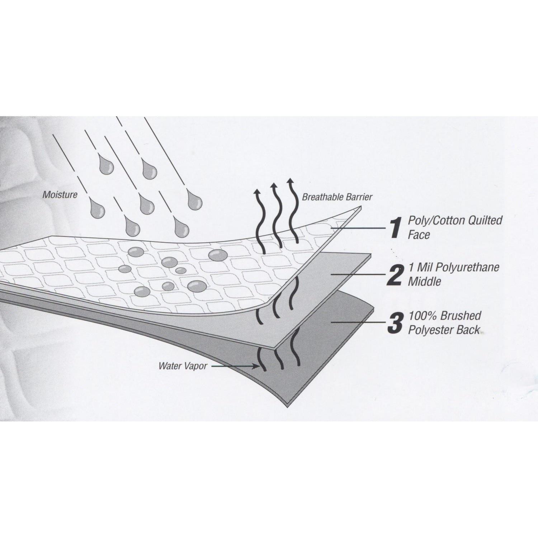 ce formare este utilă în varicoză