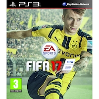fifa 17 ps3 altex