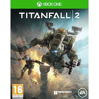 Electronic Arts TITANFALL 2 játék Xbox ONE-hoz