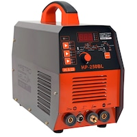 HP-250 BL Hegesztő inverter (DC-AWI)