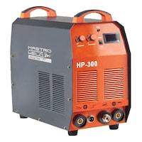 HP-300 hegesztő inverter (DC-AWI)