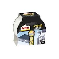 Henkel Power Tape áttetsző ragasztószalag, 50mm x 10m
