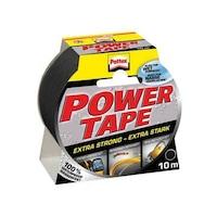 Henkel Power Tape ezüst ragasztószalag, 50mm x 10m