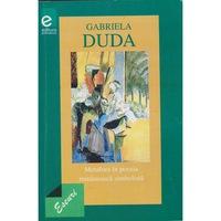Metafora in poezia romaneasca - Gabriela Dudea