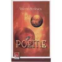 Poeme - Valeria Stelescu
