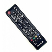 BN59-01175N Samsung eredeti smart távirányító
