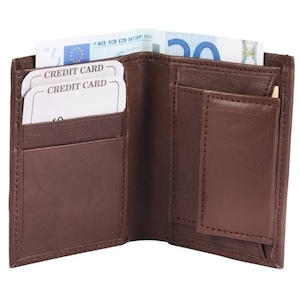 Női pénztárcák