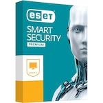 ESET Smart Security Premium Editia 2021, 1 an, 1 PC