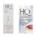 Комплект: HQ: Уред против бръчки за регенерация на кожата + Регенерираща терапия за околоочен контур, С розова вода, 10 мл