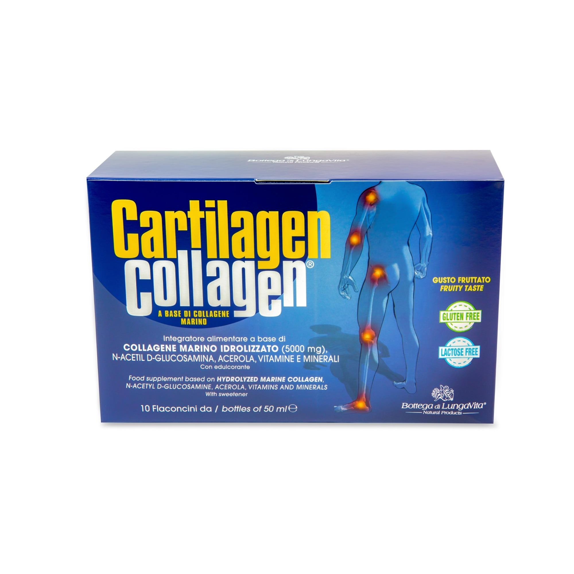 Colagen hidrolizat lichid, 10.000 mg, piele, riduri, oase, 1000 ml