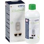 DeLonghi EcoDecalk vízkőoldó, 500ml