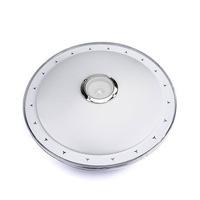 Luxury Színes Bluetooth Mennyezeti Lámpa 40cm RGB