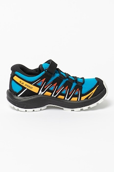 Salomon, Спортни обувки XA Pro 3D за бягане