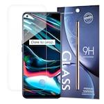 Протектор Tempered Glass 9H за Realme 7 Pro