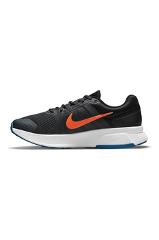 Nike, Мрежести обувки за бягане Run Swift 2