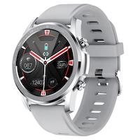 Смарт часовник iHunt Watch 3 Titan, Сребро