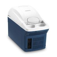 Mobicool MT08 DC hűtőtáska-fűtőláda, 8L
