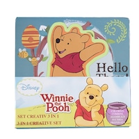 covor winnie the pooh