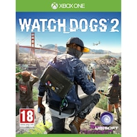 watch dogs altex