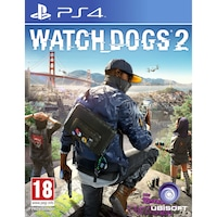 watch dogs 2 altex