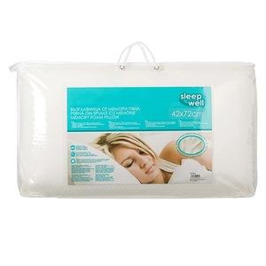 Възглавници и завивки