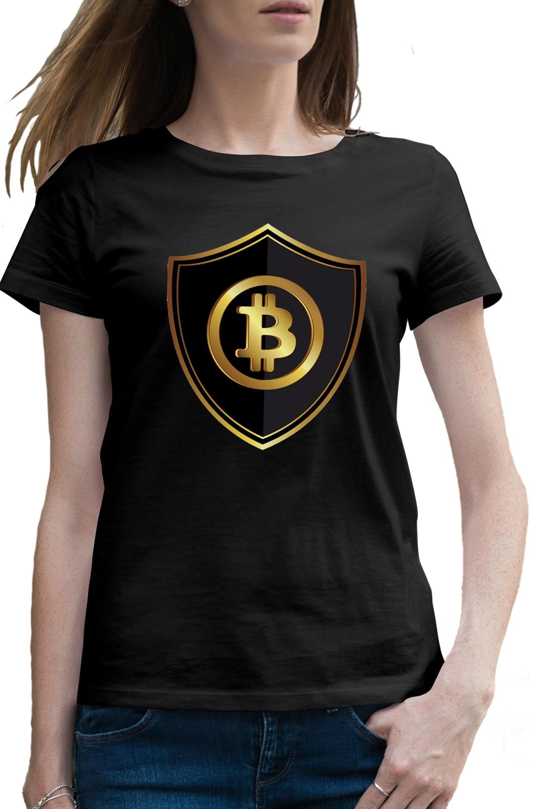 tricouri bitcoin