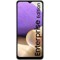 Смартфон Samsung Galaxy A32, Dual SIM, 64GB, 5G, Enterprise Edition, Black