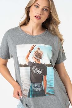 keresés nő póló