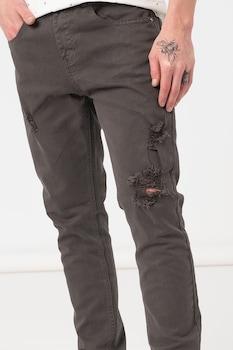 keresés férfi nadrág)