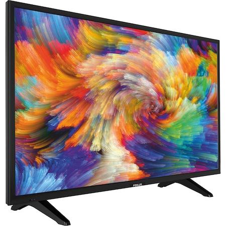 Televizor Finlux 39HD3000, 98 cm, HD, LED, Clasa E