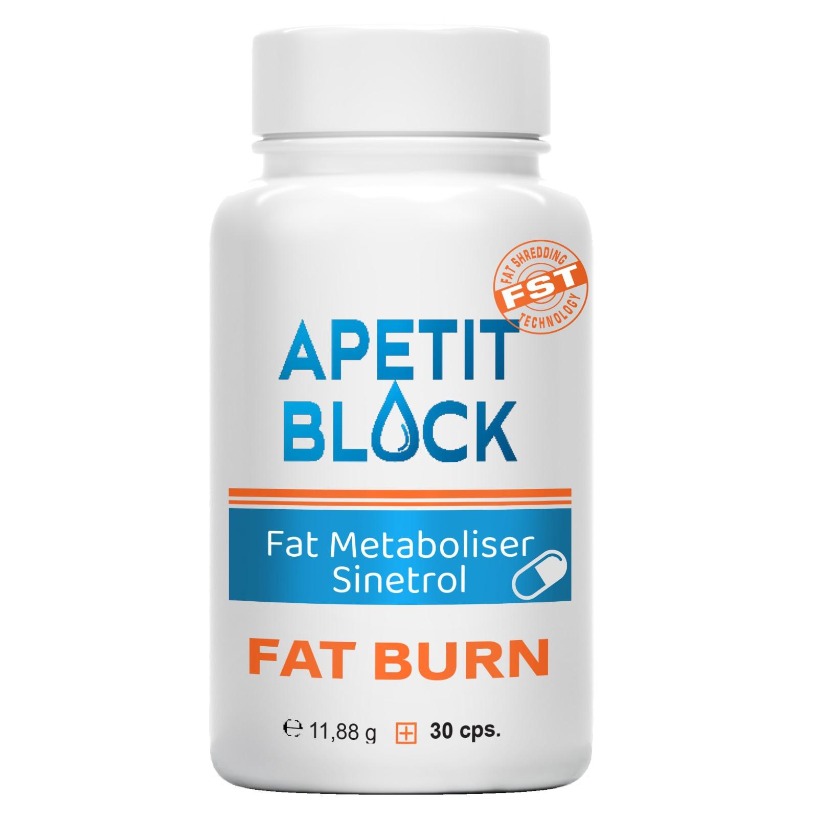 suplimentul pentru pierderea în greutate fără jitters flat bum după pierderea în greutate