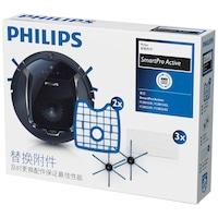 aspirator robot philips smartpro active 8820