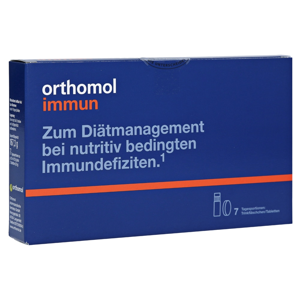 vitamine pt sistemul imunitar