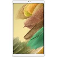 """Samsung Galaxy Tab A7 Lite T225 tablet, Octa-Core processzorral, 8.7"""", 3GB RAM, 32GB, Wi-Fi + LTE, Ezüst"""
