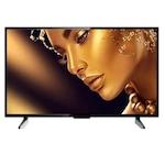 Телевизор Neo Led-3226, Hd, Smart, Led Tv