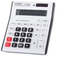 Calculator Electronic De Birou,Scoala,Cifre Mari