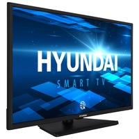 HYUNDAI FLM32TS654 FULL HD SMART LED Televízió, 81 cm