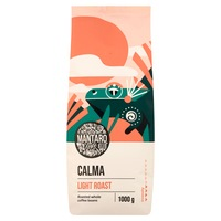 Mantaro Calma szemes kávé, 1000g