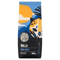 Mantaro Walla szemes kávé, 1000g