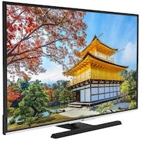 JVC LT50VU6905 4K UHD SMART BLUETOOTH LED televízió, wifi