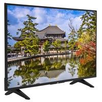 JVC LT58VU3005 4K UHD SMART LED Televízió , WIFI, USB