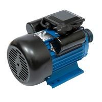 Egyfázisú villanymotor DDT, 2.2 kW, 1500 ford / perc, réz tekercselés