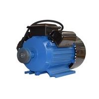 Egyfázisú villanymotor DDT, 3 kW, 3000 ford / perc, réz tekercselés