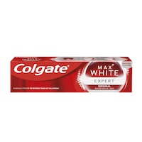 kit colgate max white