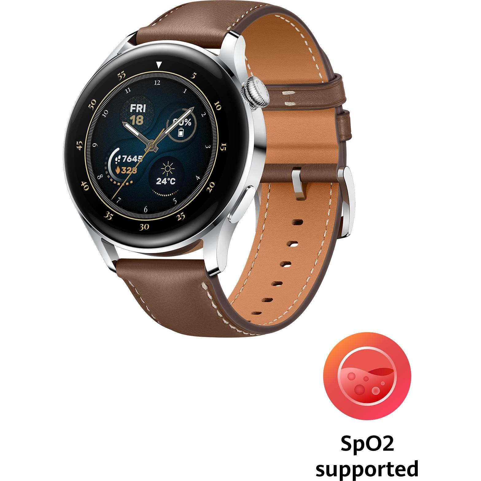 keresés watch nő steel köszönöm a személyes tudni