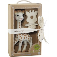 set girafa sophie