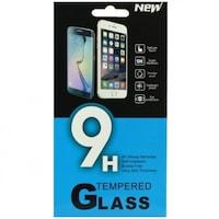 Стъклен Протектор 9H за iPhone SE 2 / 8 / 7 , Прозрачен