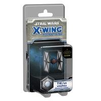 Star Wars X-Wing: TIE/er vadász kiegészítő (magyar nyelvű) társasjáték